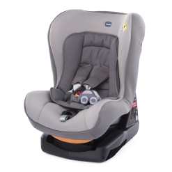 en-chicco-child-car-seat-cosmos-size-0-1-elegance-2018-elegance.jpg